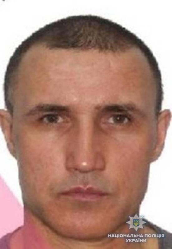 Вооружены и опасны: полиция Одесской области разыскивает преступную банду