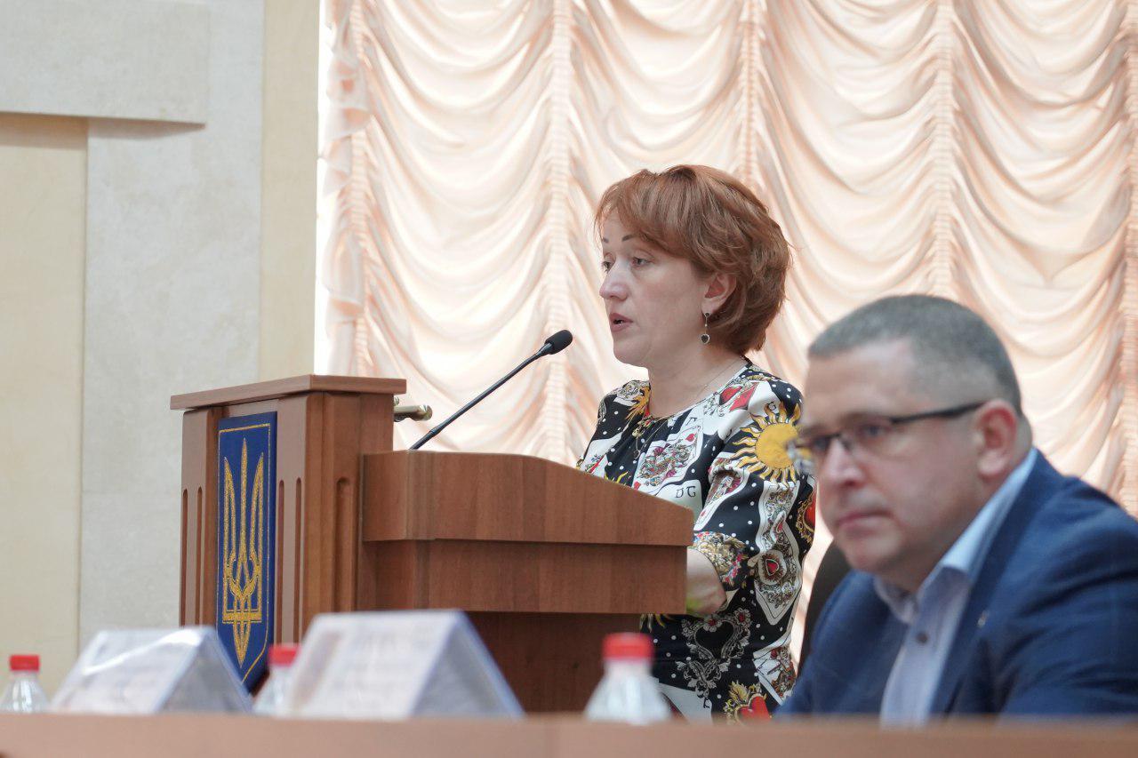 Ставки арендной платы за использование сельхозугодий в Одесской области решено срочно увеличить