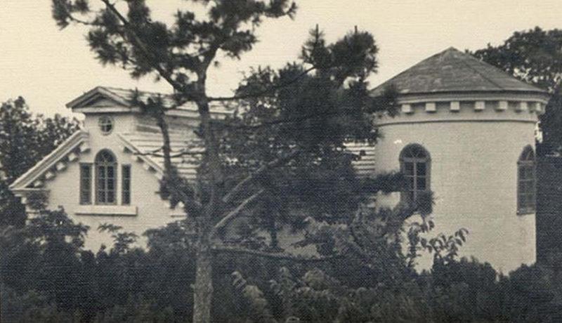 Дом первого мэра Болграда планируют отреставрировать на средства ЕС