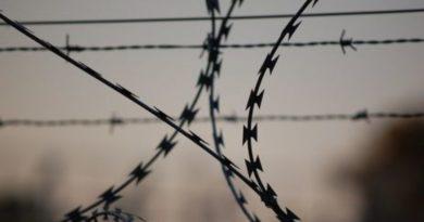 Забил семью рулевым валом: виновный в двойном убийстве в Татарбунарском районе остаток жизни проведет в тюрьме
