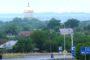В Болграде хотят провести конкурс на создание гимна города: кто может принять участие и какие условия
