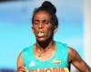 На чемпионате мира среди юниоров выиграла 16-летняя эфиопка, которой на вид «все 50»