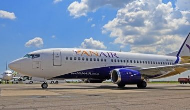 Испорченный летний отпуск десятков тысяч украинцев: почему авиакомпании массово отменяют рейсы и сколько это продлится