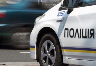 Повторный экзамен и лишение прав: МВД готовит санкции для злостных нарушителей