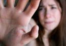 В Украине все чаще жалуются на домашнее насилие. В МВД объяснили причины
