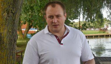 Яков Воробьев — о туристическом бизнесе: «Деньги можно зарабатывать, не нанося вред природе»