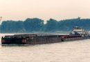 Что ждет «Украинское Дунайское пароходство» — деофшоризация или участь ЧМП?
