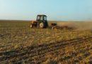Теневой рынок аренды земли сельскохозяйственного назначения в Украине достигает 90 млрд грн