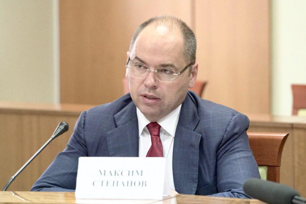 Электронная очередь на получение паспортов заработает во всех районах Одесской области