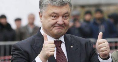 На юбилей Болградской гимназии в октябре приедет ее ученик — Президент Петр Порошенко