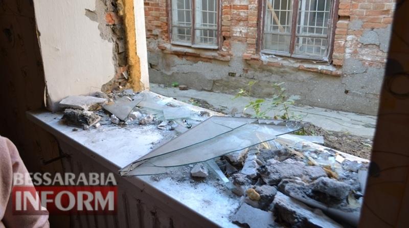 Продать нельзя оставить: журналисты побывали в заброшенных зданиях Белгород-Днестровского, которые депутаты не хотят выставлять на аукцион
