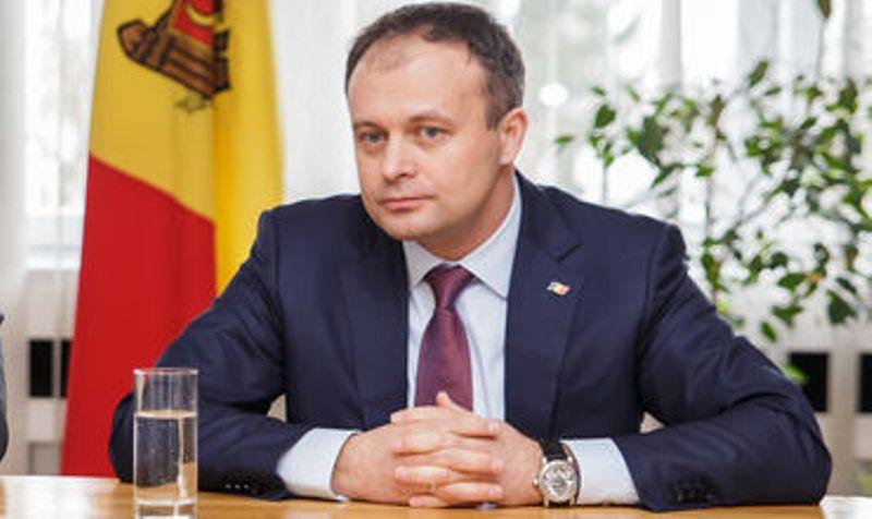 На пути к парламентской республике: в Молдове могут отказаться от президента