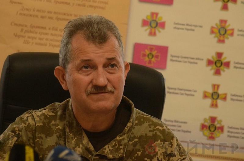 Все на заработках: в Одесской области более 30 тысяч человек скрываются от военкоматов