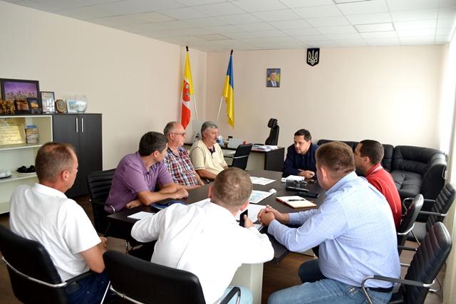 """Строительства магистрального водопровода """"Матроска-Измаил-Болград"""" осталось ждать недолго"""