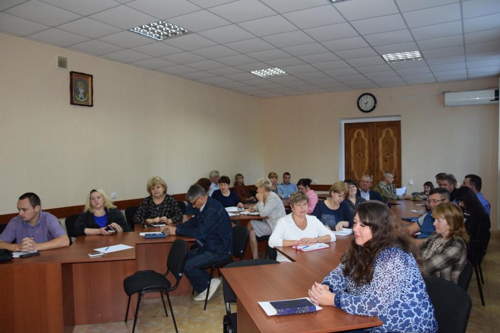Больше 200 семей Саратского района не получат субсидии - отказ обосновали