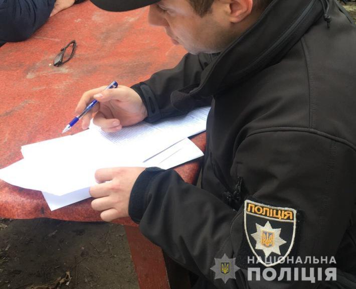 Отравились газом: в Одессе обнаружены мертвыми молодой мужчина и его 8-летняя дочь