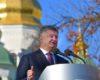 Пётр Порошенко: гарантирую, «государственной церкви» не будет
