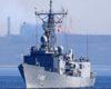 США готовы передать Украине «лишние» фрегаты с противокорабельными ракетами