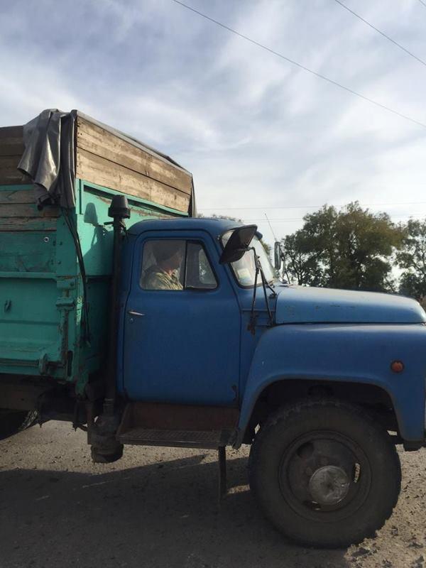 """Раскритикованный """"Автотранс"""": хоть кто-то из представителей измаильской власти заговорил о проблеме с перевозчиком-монополистом"""