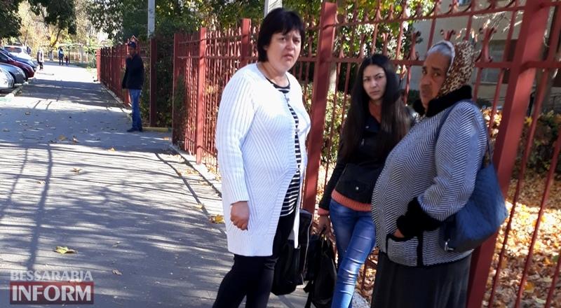 Резонансное дело о сбыте наркотиков в Измаиле: обвиняемая цыганка требует переводчика, затягивая судебный процесс