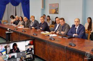 Повысить качество молока: бюджет Одесской области дает финансовую поддержку предприятиям АПК