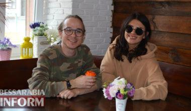 «Bro Borisenko Brothers» рассказали «БИ» о впечатлениях после посещения Килии и выступления на концерте ко Дню города