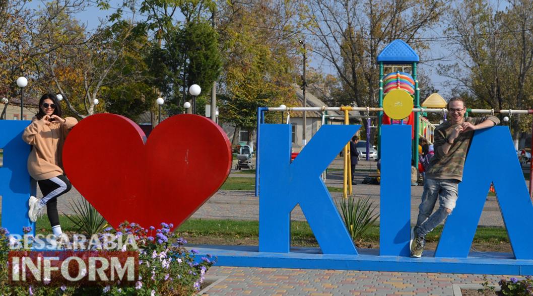 """""""Bro Borisenko Brothers"""" рассказали """"БИ"""" о впечатлениях после посещения Килии и выступления на концерте ко Дню города"""
