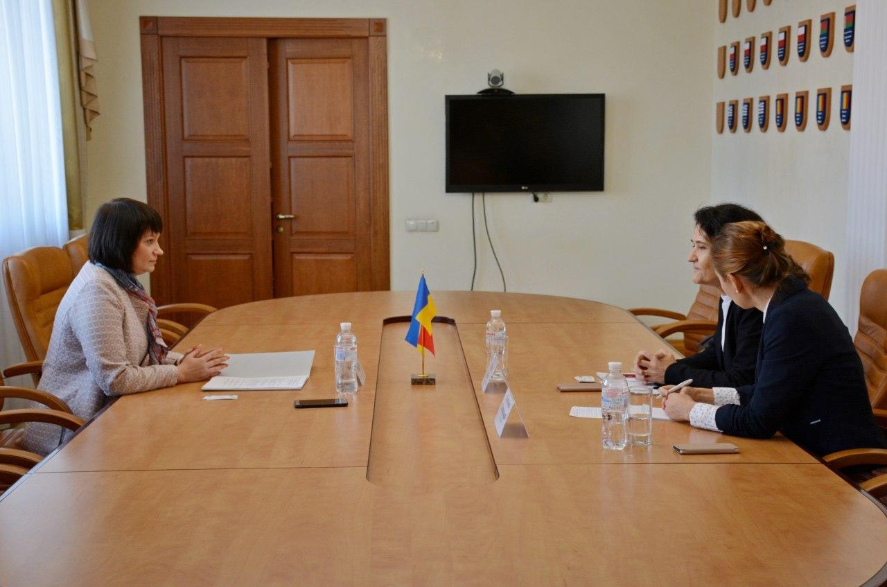 Решать экологические проблемы Черного моря в Одесской области будут за счет Евросоюза