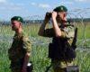 За незаконное пересечение госграницы Украины с сегодняшнего дня наступает уголовная ответственность и грозит срок «до трех лет»