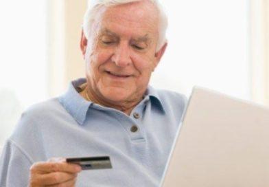 С июля в Украине стартовало автоматическое назначение пенсий