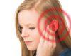 ВУкраину пришел новый опасный вид гриппа, который грозит потерей слуха