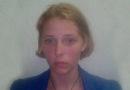 Вышла из школы и пропала: в Аккермане объявлена в розыск 14-летняя девочка