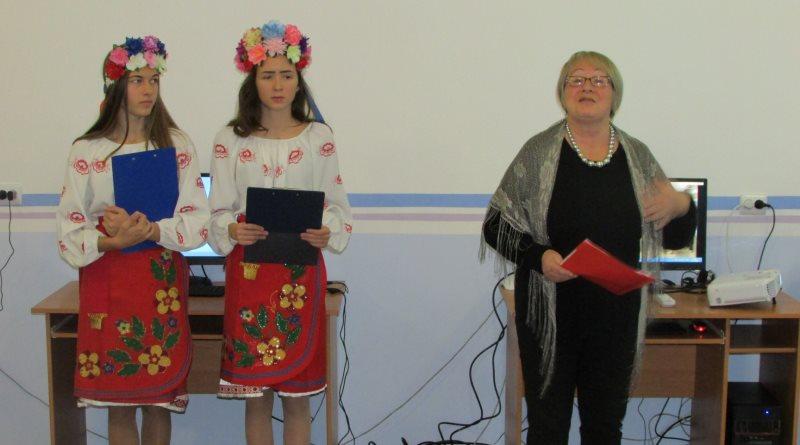 В Татарбунарах открылся первый в районе медиа-центр