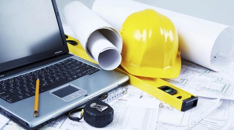Находим оптимальный цены на строительные работы