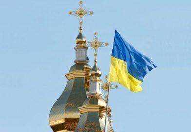 В Киево-Печерской лавре вспышка коронавируса, заболели 26 человек: украинцев просят не идти на Пасху в церковь