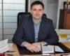 Учиться никогда не поздно: мэр Болграда отправится на учебу в институт