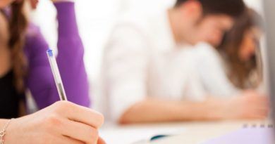 Учащиеся с лучшими показателями ВНО получат крупное денежное вознаграждение