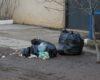 Вилковское коммунальное предприятие будет вывозить мусор по новым правилам