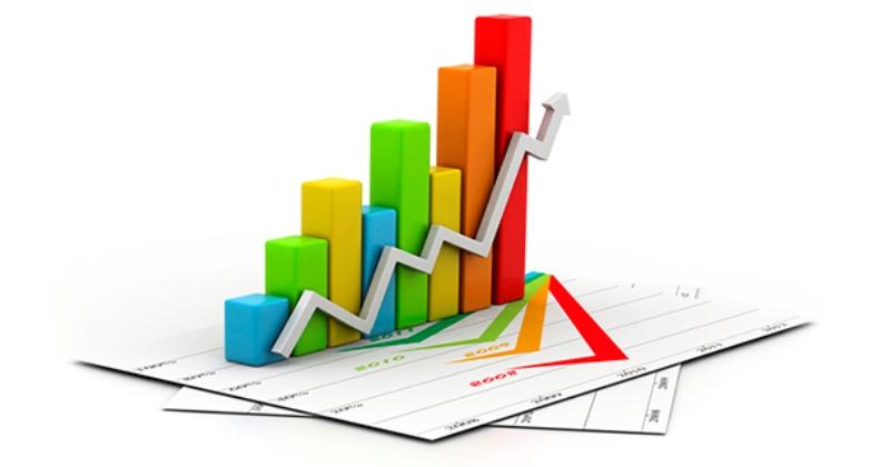 Коронавирус и рейтинги