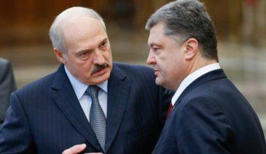 Как Лукашенко, только евроинтегратор: какого президента хотят украинцы