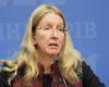 Суд вернул Ульяне Супрун полномочия министра здравоохранения