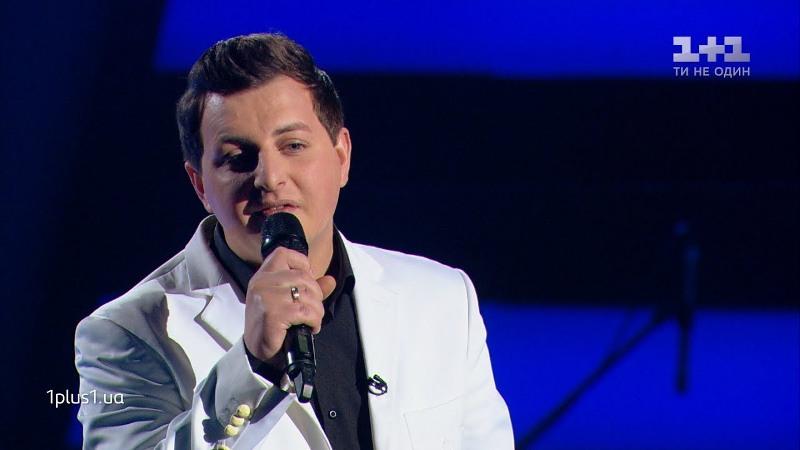 """Жители Бессарабии достойно представили свой край на шоу """"Голос країни"""" (фото,видео)"""