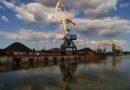 Концессия и приватизация: в АМПУ рассказали, что ждет порты Бессарабии
