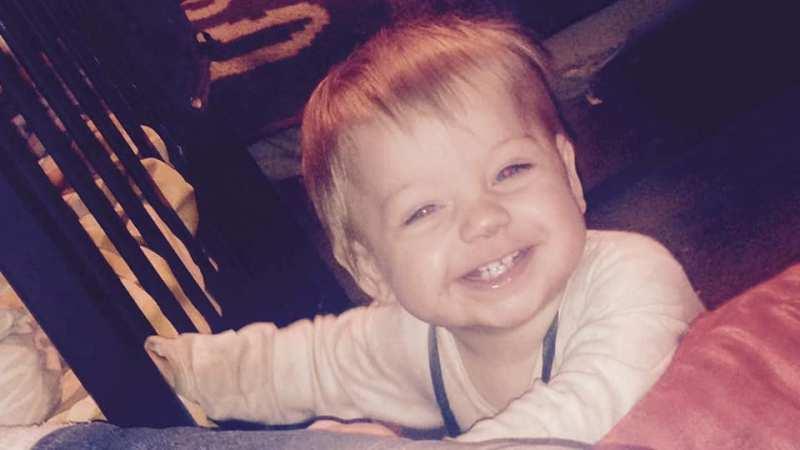 Малыш из Белгород-Днестровского района, упавший в ведро с кипятком, умер в больнице