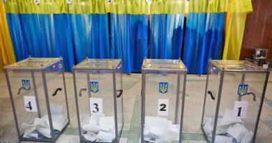 Выборы в Верховную Раду: кто победил на мажоритарных округах Бессарабии