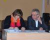 Депутат Шабской ОТГ обвинил своих коллег в обслуживании интересов клана Барвиненко