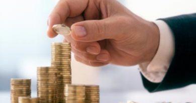 «Такого не было уже лет десять»: в госбюджете закончились деньги