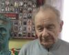 Сын главнокомандующего УПА Шухевич призвал украинцев голосовать за Порошенко
