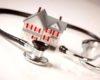Работа на привлечение недостающих медицинских кадров: в Измаиле врачам подготовят восемь служебных квартир