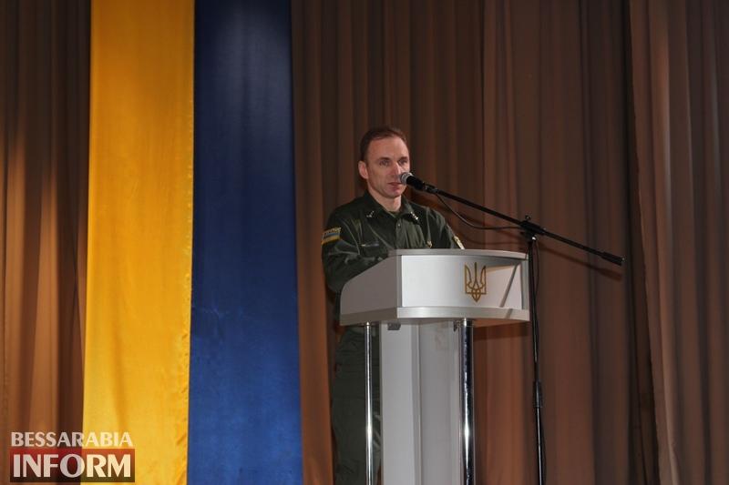 """Самая масштабная за всю историю Украины """"Джура-пограничник"""" пройдет в Бессарабии - подготовка уже началась"""